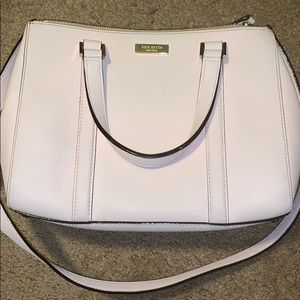 Kate Spade medium shoulder purse